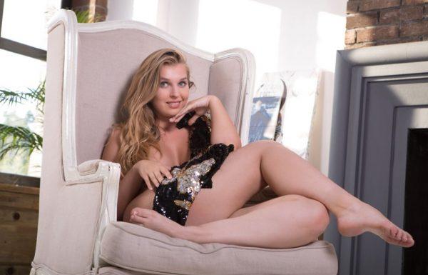 Почему красивые проститутки не всегда дорогие