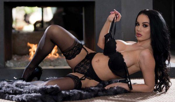 Секс досуг с элитными проститутками
